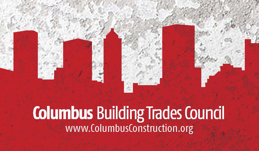 Columbus-Central Ohio Building Trades Council hosts December networking event