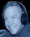 AWF Host Ed Flash Ferenc