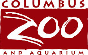Columbus Zoo Levy Endorsed by the Columbus  Building Trades