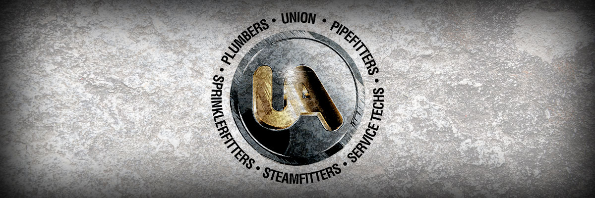Plumbers and Pipefitters Local 189