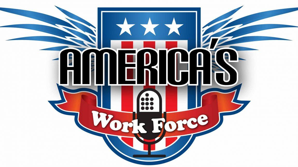 America's Workforce Radio Segment: City, Building Trades Sign Historic CBA