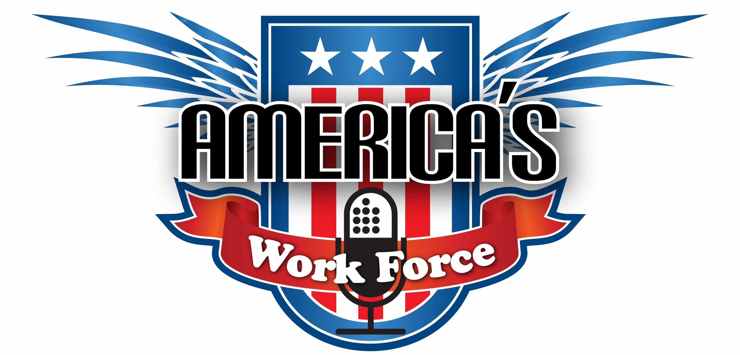 America's Workforce Radio Segment: Construction Industry