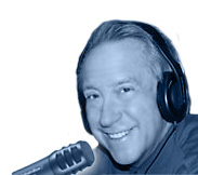 "America's Workforce Radio Host Ed ""Flash"" Ferenc"