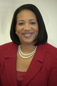Priscilla Tyson - Columbus City Council