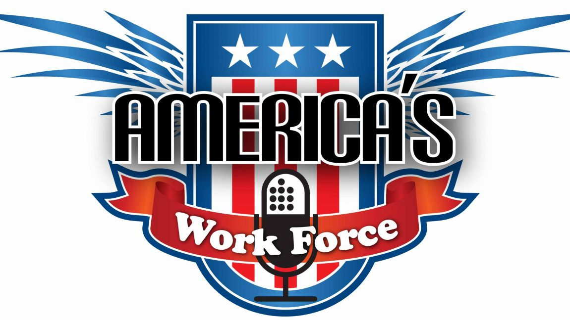 America's Workforce Radio Segment:  Hager and Ferenc talk RNC and minimum wage