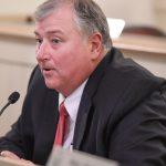 Rep. Larry Householder
