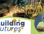 Improve your life, apply for the Franklin County CBCT Building Futures program