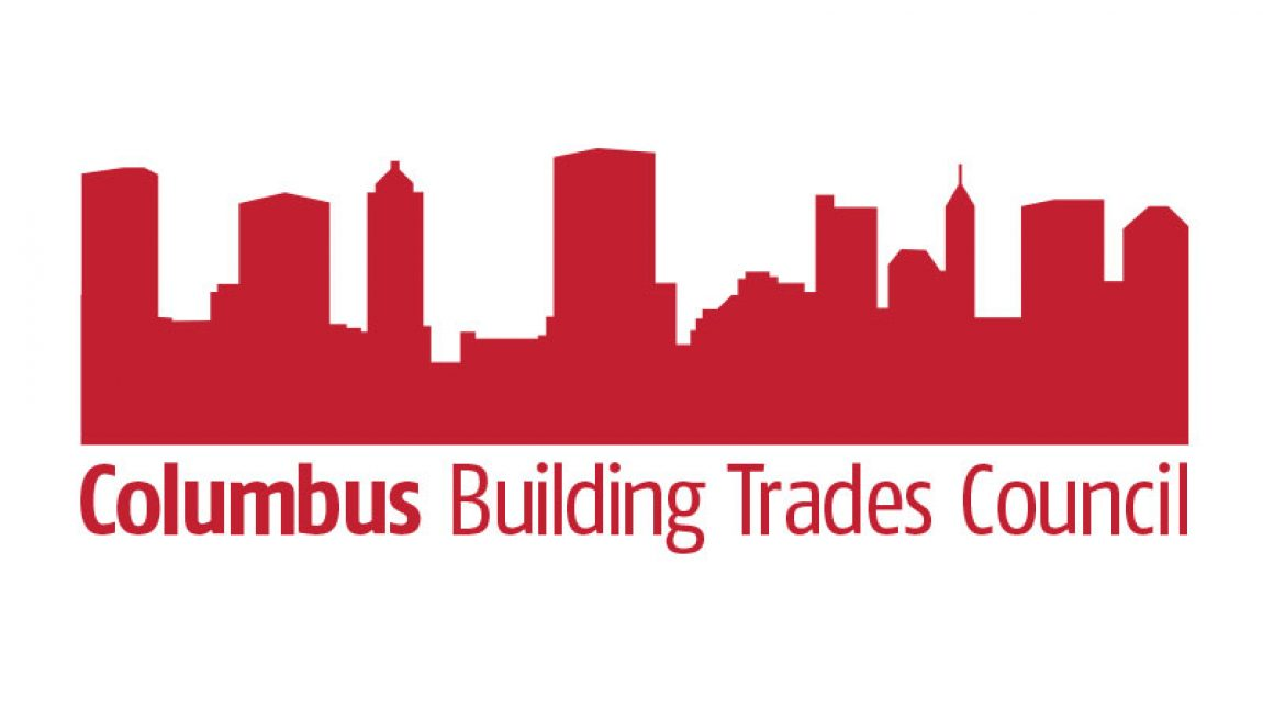 Building trades' bipartisan coalition efforts recognized by media