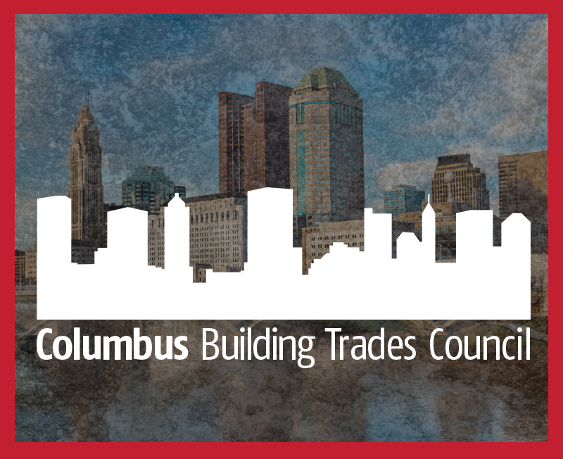 AWF Audio Clips 2017 - Columbus Construction