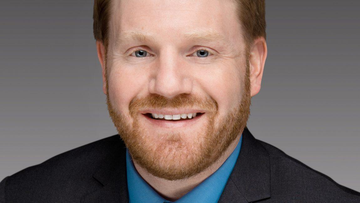 C/COBCTC Endorses Rob Dorans for City Council