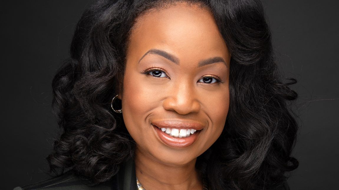 Shayla Favor Endorsed by C/COBCTC for Columbus City Council