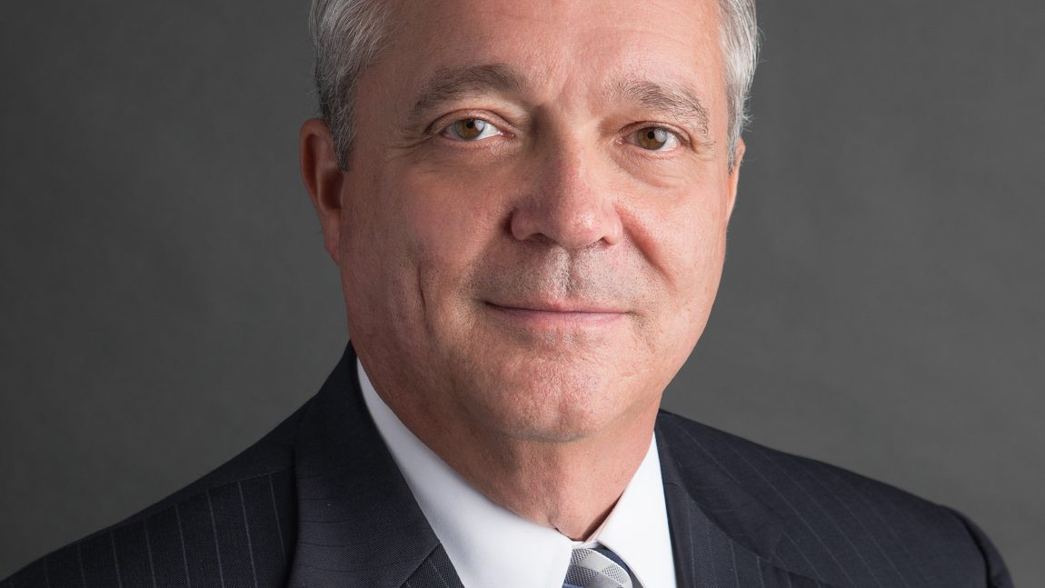Ohio State Rep. Richard Brown Endorsed By C/COBCTC