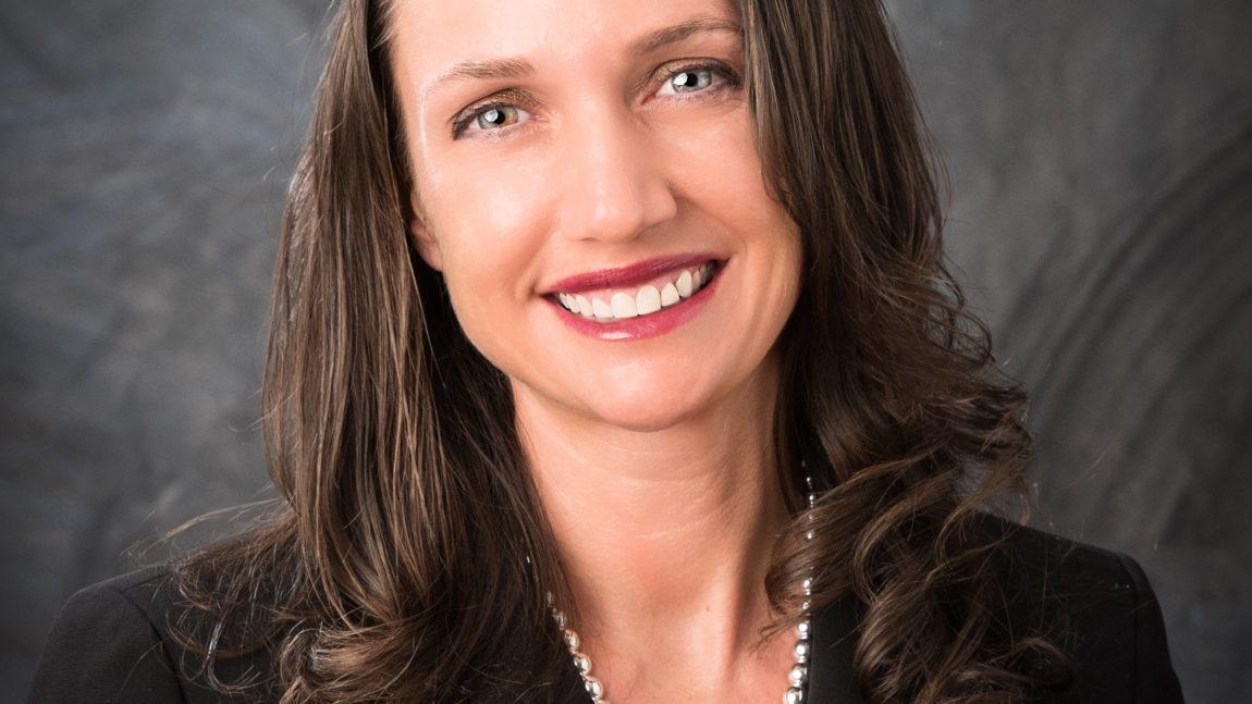 C/COBCTC Endorses Re-Election Bid of Franklin County Common Pleas Court Judge Jenifer French