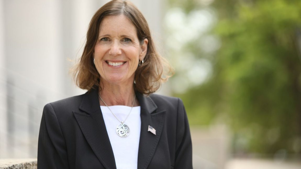 C/COBCTC Endorses Re-Election Bid of State Rep. Tracy Richardson