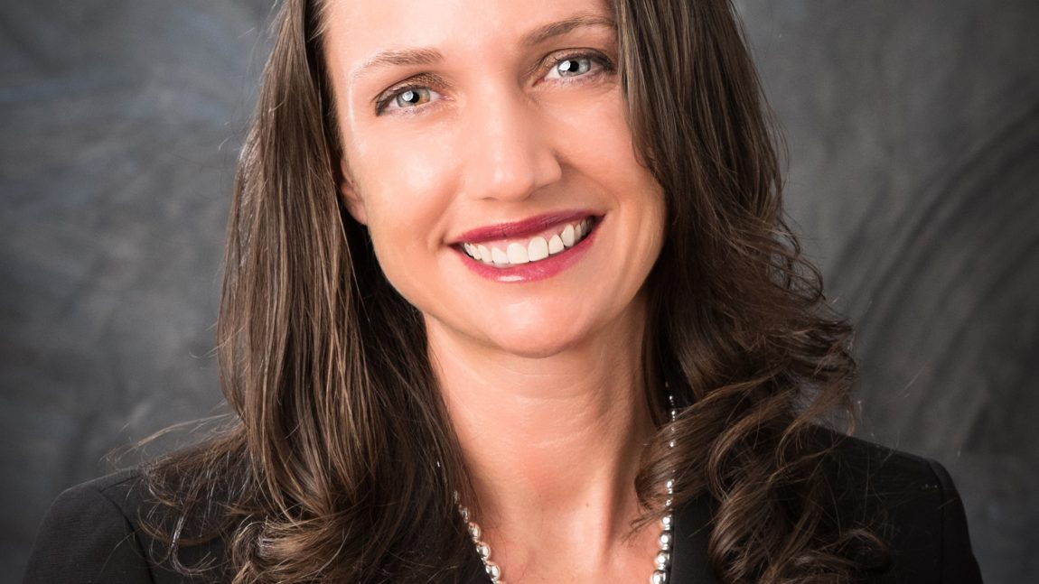 C/COBCTC Endorses Re-Election Bid of Franklin County Common Pleas Court Judge Jenifer French