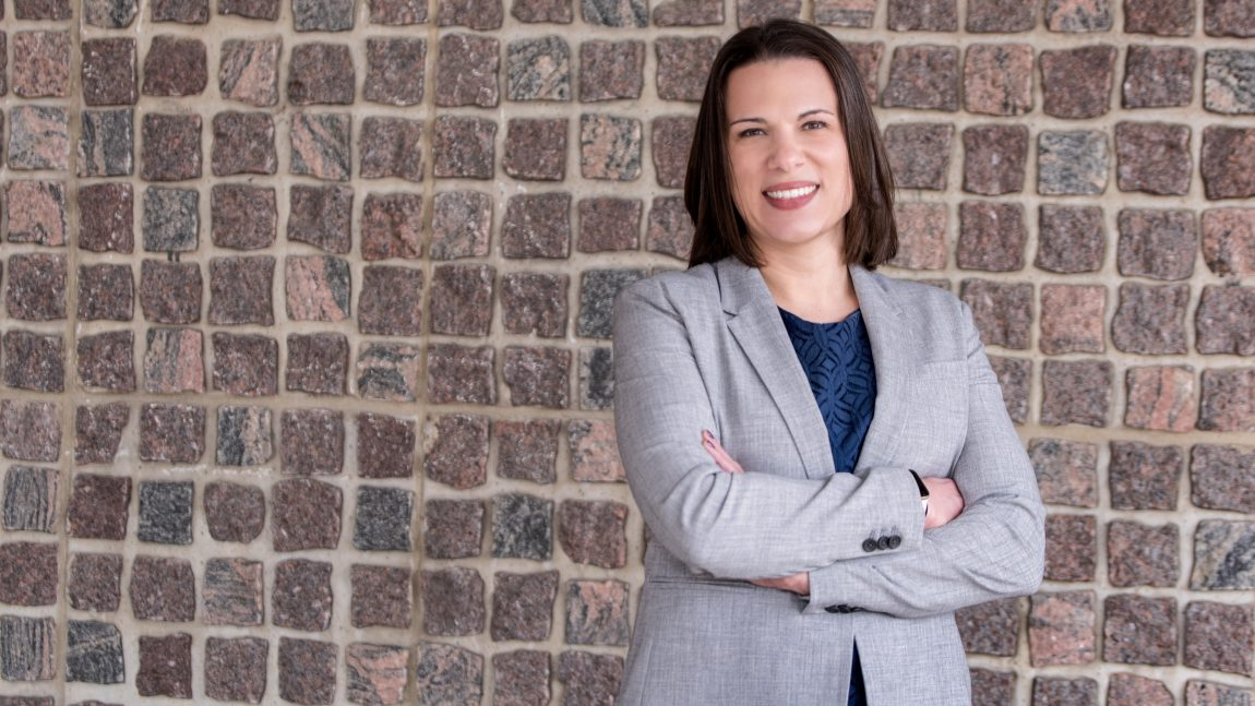 Dr. Rachael Morocco Endorsed by C/COBCTC for Ohio House District 67