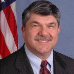 Richard Trumka, AFL-CIO President | Columbus/Central Ohio Building and Construction Trades Council | Union