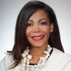 Rep. Erica Crawley Endorsed By C/COBCTC For Re-Election