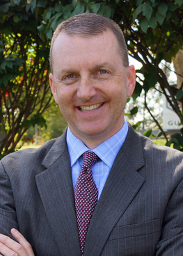 C/COBCTC Endorses Rep. Adam Miller For Re-Election