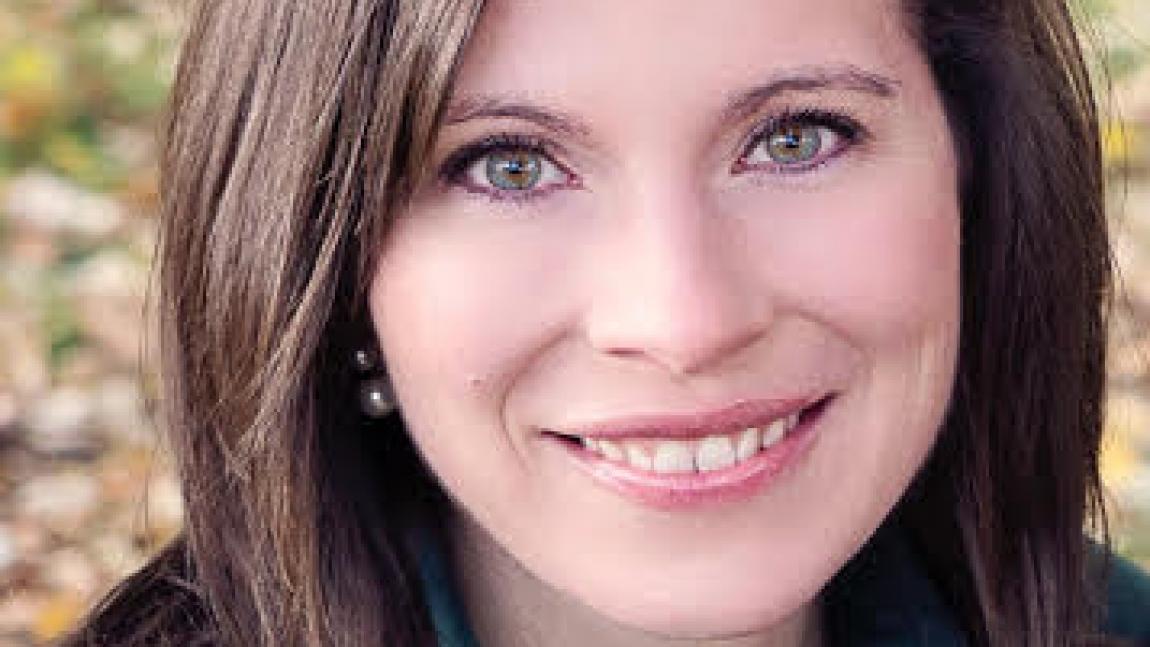 C/COBCTC Endorses Re-Election of Rep. Kristin Boggs