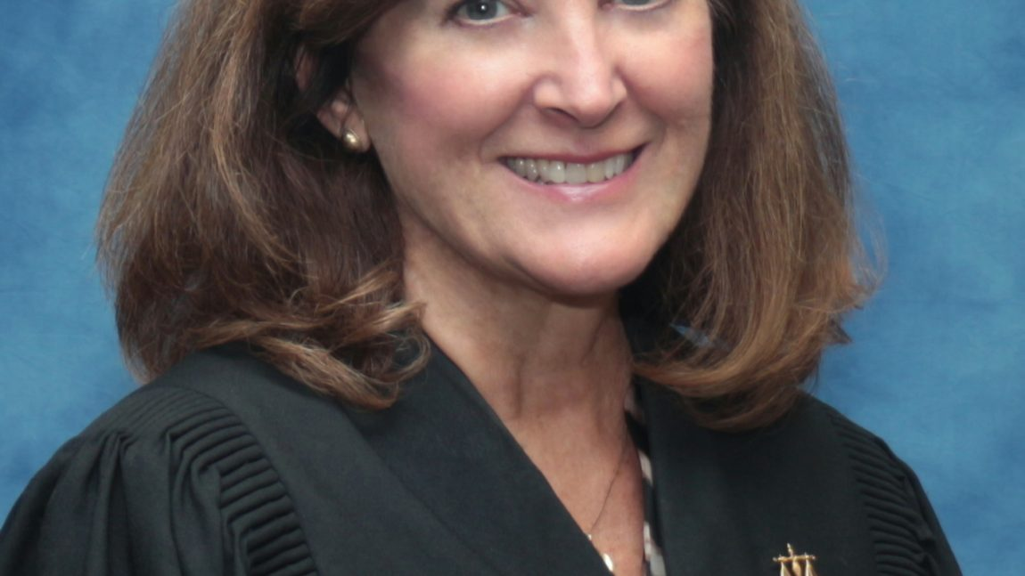C/COBCTC Endorses Re-Election of Judge Lisa L. Sadler to 10th District Court of Appeals
